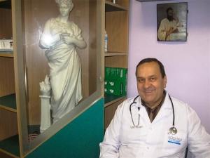 doktor dragnev